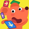 Dodoo Adventure: Kids Coding G-mapps.com