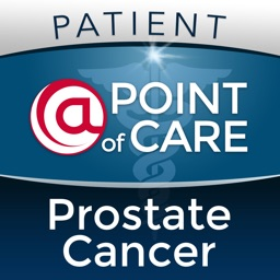 Prostate Cancer Manager