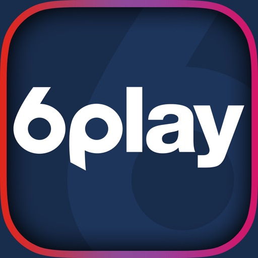 6play, en direct & replay