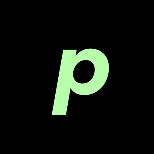 Powermove - A.I. Home Workouts