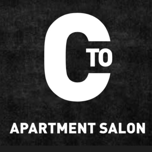 TO C APARTMENT SALON app logo