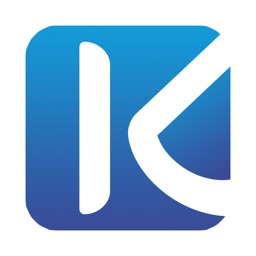 Klikkit - Plan, Track & Review