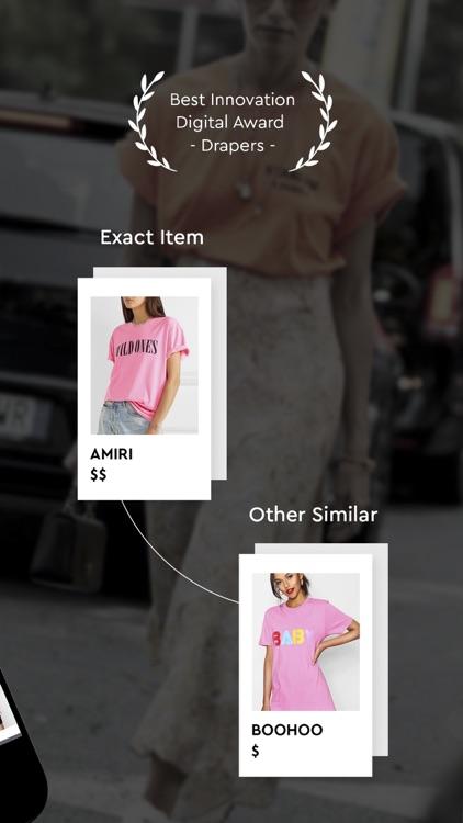 Browzzin - Fashion Social App