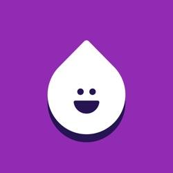 Droplets: Drops 对于孩子