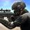 Sniper Strike: Jeu de tir