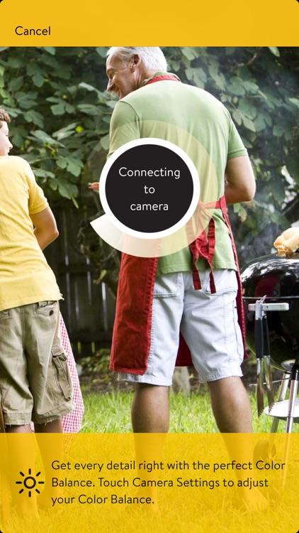 V.360° Camera screenshot-4