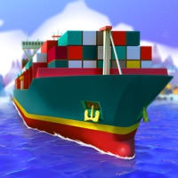 Sea Port: Ship Tycoon Strategy Hack Online Generator  img