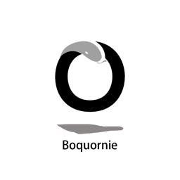 Boquornie