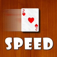 Codes for Speed the Card Game Spit Slam Hack