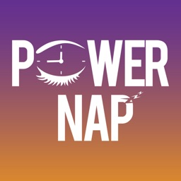 Power Nap-Plus