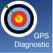 GPS Diagnostic: Satellite Test
