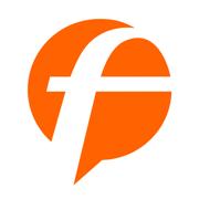 Followme交易社区-全球外汇交易者的社交圈