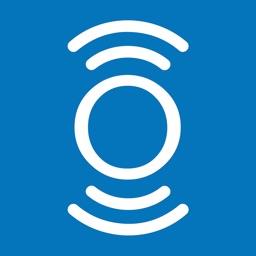 FutureOrb® - Proximal Web™