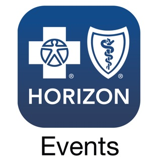 Horizon Healthcare Services Inc Apps on the App Store