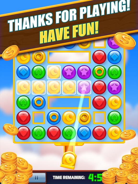 FunkiBlast Challenge: Pop! screenshot 12