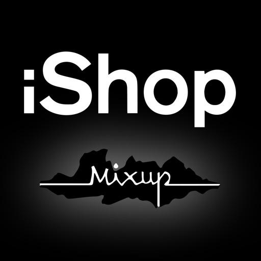 iShopMixup