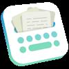Texpad : LaTeX editor - Valletta Ventures