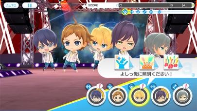 【新作】Readyyy! - アイドル育成... screenshot1