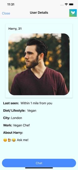 Dating-Websites mit mbti
