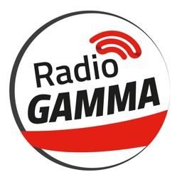 Radio Gamma Un Mondo Di Musica