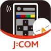 J:COM Box - iPadアプリ