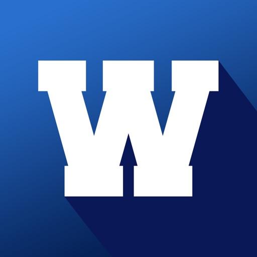 iWilton - Wilton High School