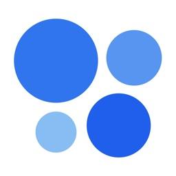 OKCOIN- Bitcoin Trading & Exch