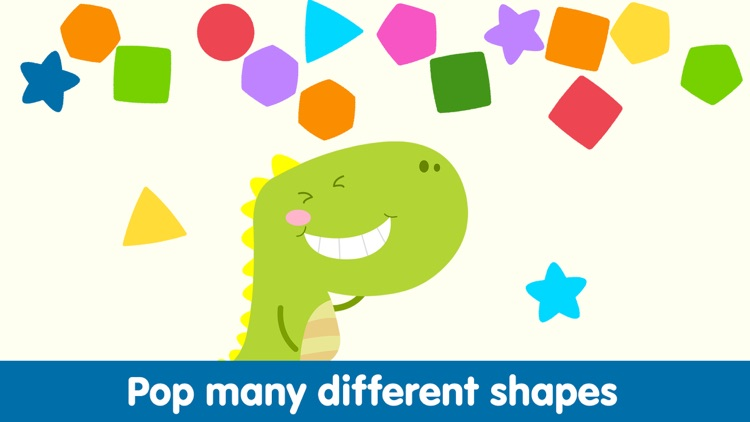 Toddler Mini Games for Kids screenshot-5