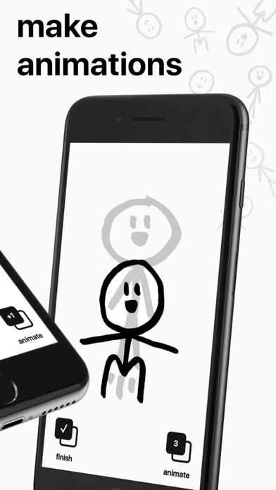 DoodleLens Screenshot