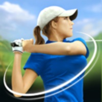 Codes for Pro Feel Golf Hack