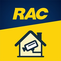 RAC Security