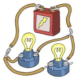 Parallel Circuit Solver
