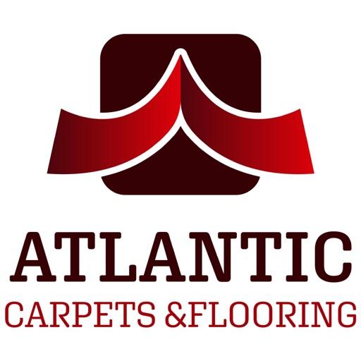 Atlantic Carpet
