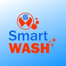 Smart Waash
