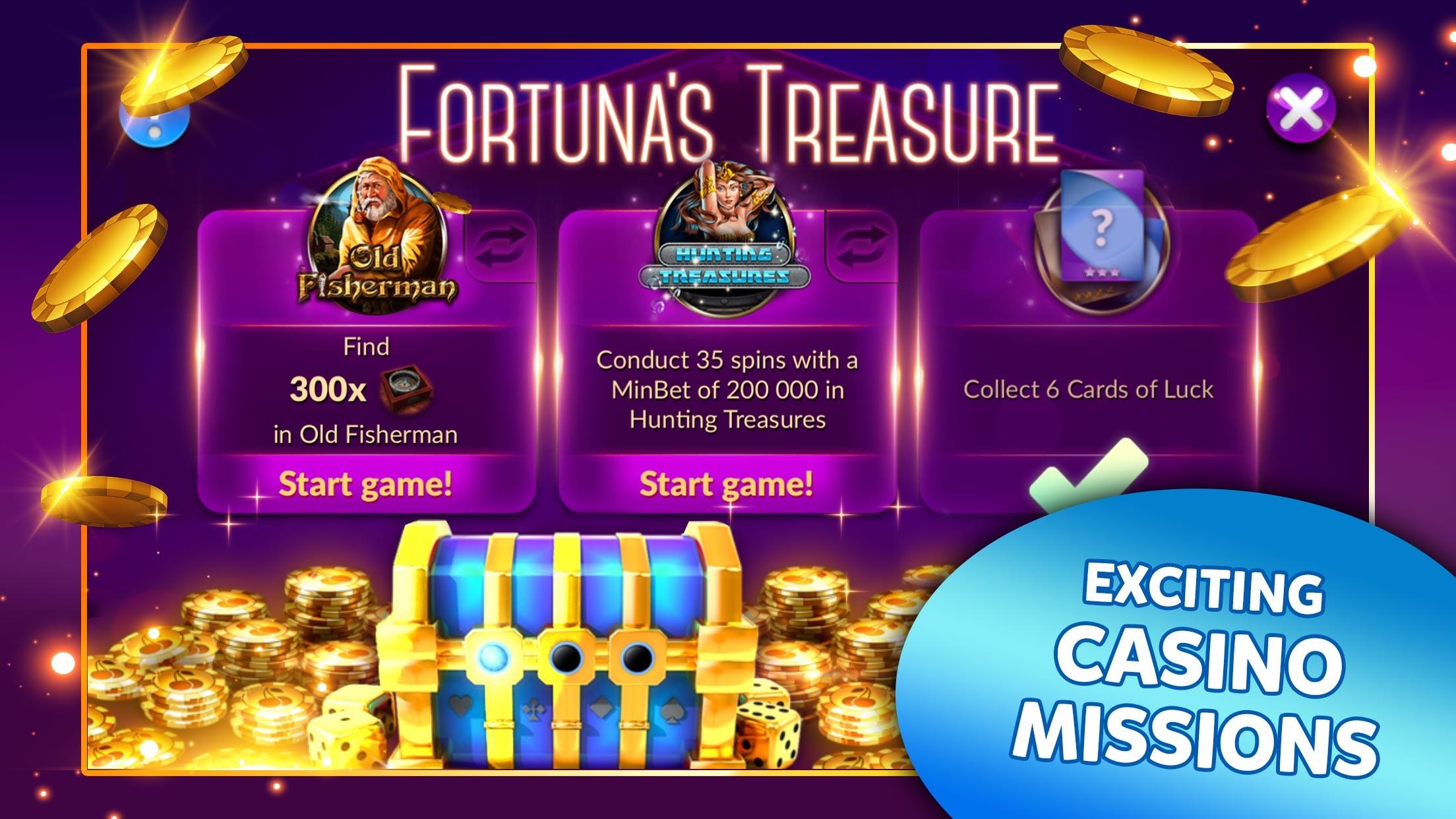 Online Casino Chip