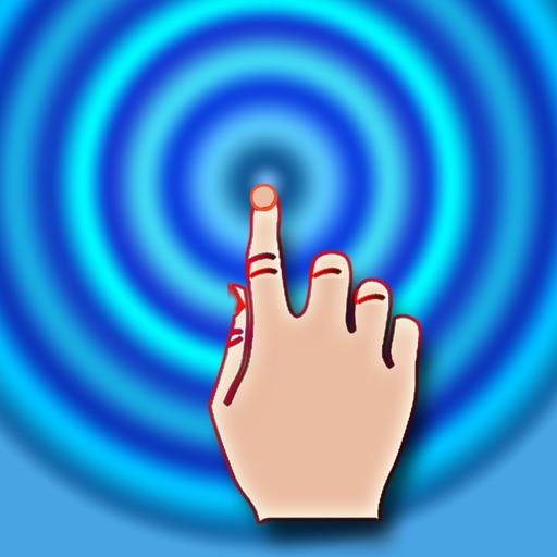 Auto Gesture Detection