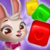 Bunny Pop Blast - iPhoneアプリ