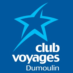 Dumoulin Travel Guides