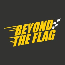 Beyond the Flag