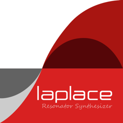 ‎Laplace Synthesizer
