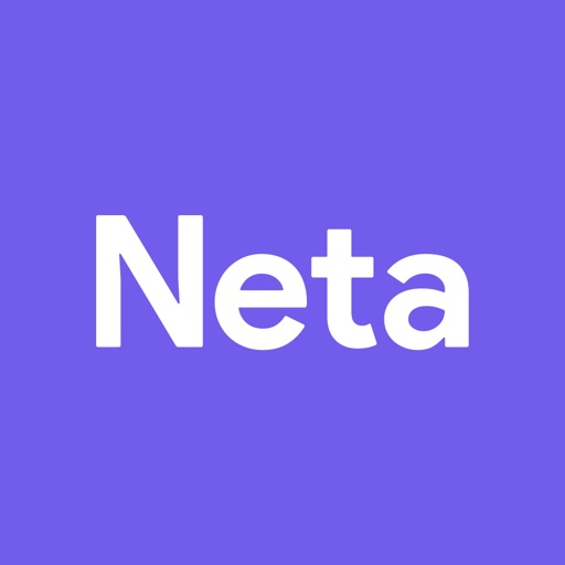 Neta - Leaders' Report Card