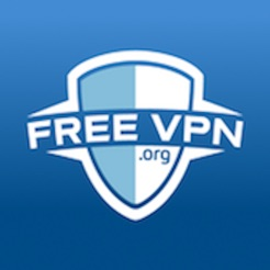 Free VPN by Free VPN  org™ on the App Store