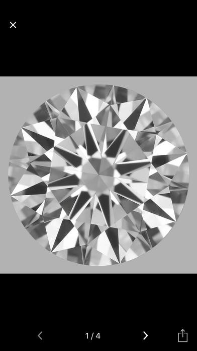 Book My Diamond screenshot