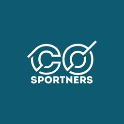 Co-Sportners
