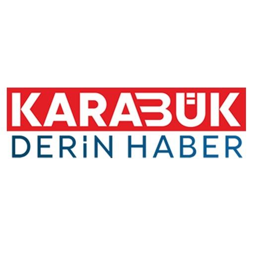 Karabük Derin Haber