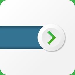 SSH OneShot