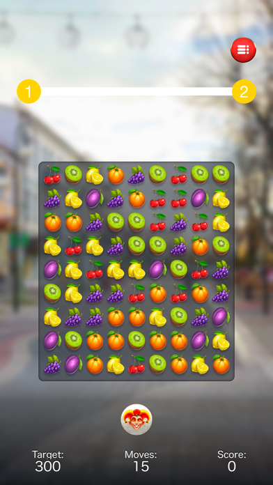 https://is5-ssl.mzstatic.com/image/thumb/Purple113/v4/29/98/a5/2998a566-a230-d7b5-d0d8-ac7f6eaa3d65/pr_source.png/392x696bb.png