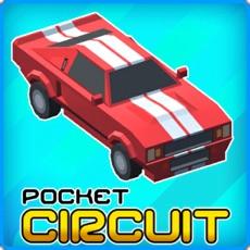 Activities of Pocket Circuit Racer