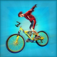 Codes for Bicycle Freestyle Stunt Master Hack
