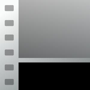 Emulsify Camera download